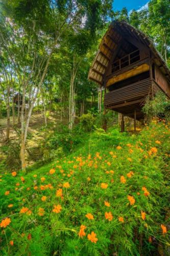 Bali Hut (853x1280)