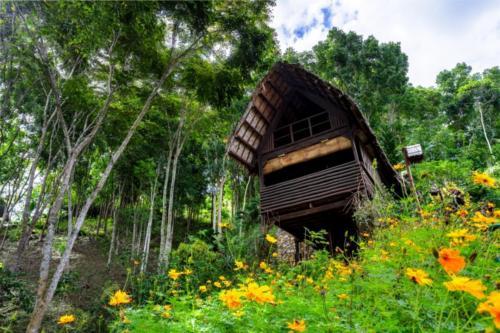 Bali Hut Exterior 1 (1280x853)