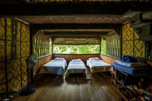 Bali Hut Interior 1 (1280x853)