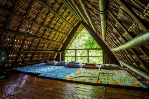 Bali Hut Interior 2 (1280x853)