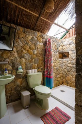 Day Use Bathroom (853x1280)